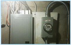 alfouz-electrical-img-1