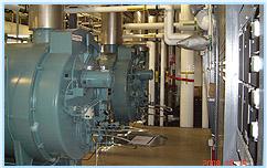 alfouz-electrical-img-2