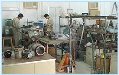 alfouz-mechanical-img-2