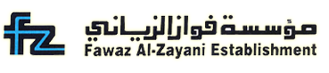 Fawaz Al Zayani Establishment
