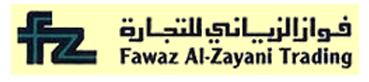 Fawaz Al Zayani Trading