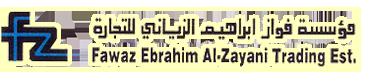 Fawaz Ebrahim Al Zayan Trading